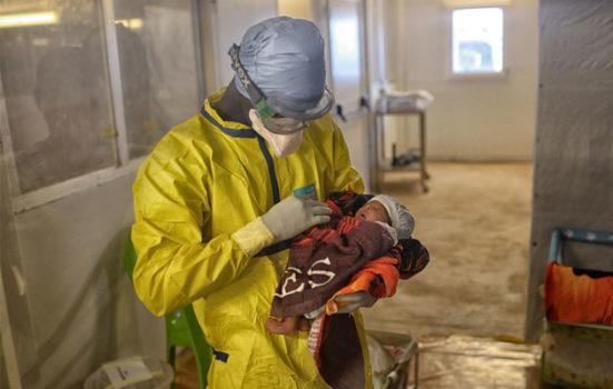 ebola-politiken-svar.jpg